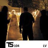 LV Mix for Tsugi.fr 10.11.09