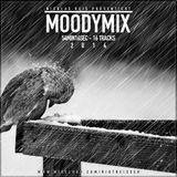 Moodymix