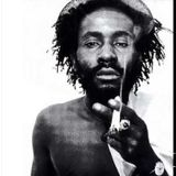 Burning Spear   Live at Rockpalast 1981