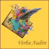 Verbaudire. Dolores Castro (Literatura) y Abraham Laboriel (Música)