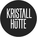 Kristalhutte  Austria    2018-04-02