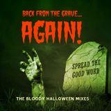 A Bloody Halloween Mix, Part 16 !