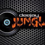 JuergaLoca Costinesti by GeoDaSilva - Special Guest DJ Jungle ( 19.07.2012 ) Mix of the Night !