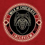 Dora Vaka Radioshow on Milk 'n' Chocolate Radio with Wolfy Funk Project (20.05.2017)