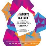 MTV Mobile Beats DJ Competition - DasGuteLauneRadio / Braim & SvenForest (intro by Tim Tunichtsgut)