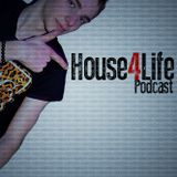 House4Life #02 SHORT EDITION Présented by Tyron Taz