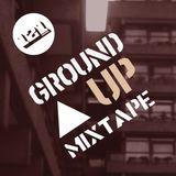 121 CREATIVES 'GROUND UP' MIXTAPE