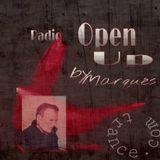 Eyes the sound#poadcast#TSOM 67 Mixed By Marques