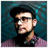 Mixtape #011 - Javier Gómez