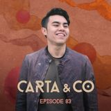 CARTA & CO - EPISODE 83