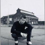 Ferry Corsten - Live @ Club Eau The Hague 30.03.2002