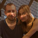 Recollection - 14 Luglio 2015 - Valeria Oliveri
