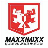 MaXXimiXX #1