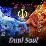 Toni for real - Gate To Paradise (Goa Mix)
