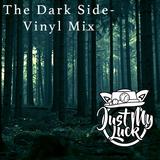Dark Side Vinyl
