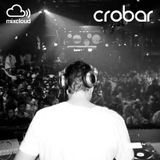 Crobar Buenos Aires - May 24 - 1st two hours