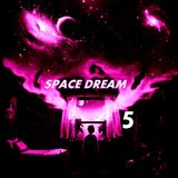 Space Dream..293