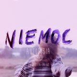 Autofobia // Niemoc 22.03.18