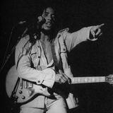 Bob Marley - Beacon Theater 04/30/76 (SBD - Early Show)