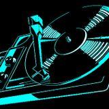 PopRockinBeats - 2DogsMixing # 66
