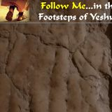 """Follow Me'...The Bread of Life"" - Audio"