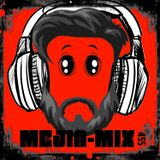 Rockin' Out - Dj Mejia 455