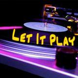Steff Fagan (Jenko) - Let It Play - (Dublin Club Classics)