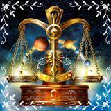 Innocent Lovers/Samarkande  -  Fairytales Part 1- Colored                 (Libra-LP/CD 001)
