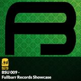 BSU 009 - Fullbarr Showcase