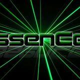 EssenCee #003