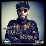 SWIZZ BEATZ MIX (SONGS PRODUCED BY SWIZZ BEATZ)