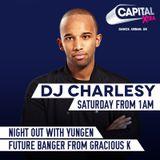 DJ Charlesy (September 6th 2014)