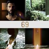 Serial Experiments - L#69 | Guest Mix: DANIEL KYO
