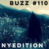 BUZZ#110 NYEDITION 1/2