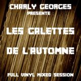 Les Galettes De L'Automne by Charly Georges