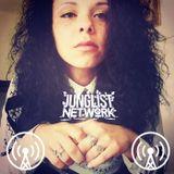 Junglist Network Podcast Episode 10