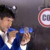 CO2 - MAISSOUILLE - LA SOUPE AUX SONS