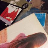JAPANESE R&B MIX vol.2 DJ HAYATO (S.A.S)