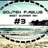 Best Summer Mix 2K15 #3 ( Wojtek Pawlus )