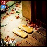 Osaka Sunrise 27