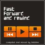 BABILAN - Fast Forward and Rewind