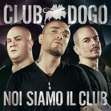 Spaghetti Reggae: Club Dogo ft. Giuliano Palma (2012)
