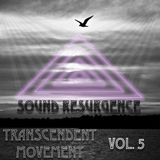 Transcendent Movement - Volume 5