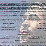 A Taste Of Soul - 15/11/15 - Guest Host Steve Plumb - Hour1