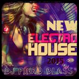 NEW ELECTRO HOUSE PROGRESIVE 2015 Pierito Flow Romantico