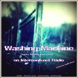 Washing Machine #46 (14/10/2012)