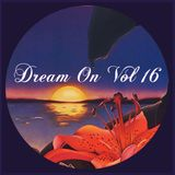 Dream On Vol 16 -  Ocean Breeze Special