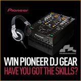 Drum&BassArena & Pioneer DJ Competition 2013 - By the Untouchables