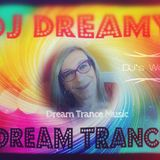 Dream Trance Podcast 101 - Eternally Yours