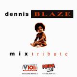 Notorious B.I.G. Mix (Biggie Tribute) on V101 Sacramento CA Airdate: 3/8/19